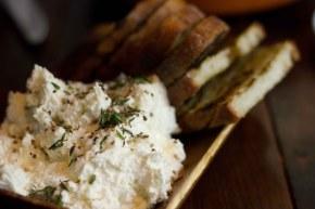 Locanda Verde – A Great BreakfastChoice