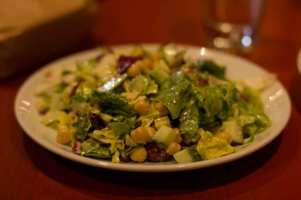 """otto batali chopped salad"""