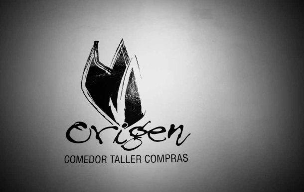 Oaxaca Origen