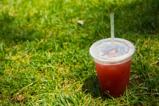"""Smorgasburg Brooklyn soda works cherry lime"""