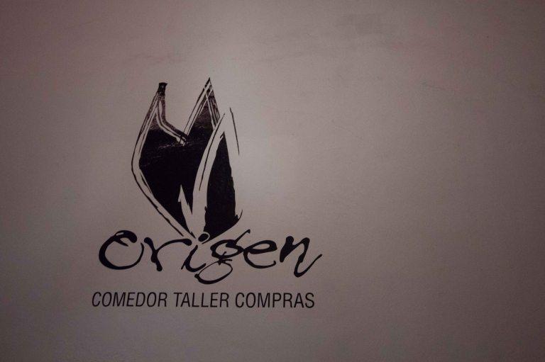 """""""Origen Oaxaca"""""""