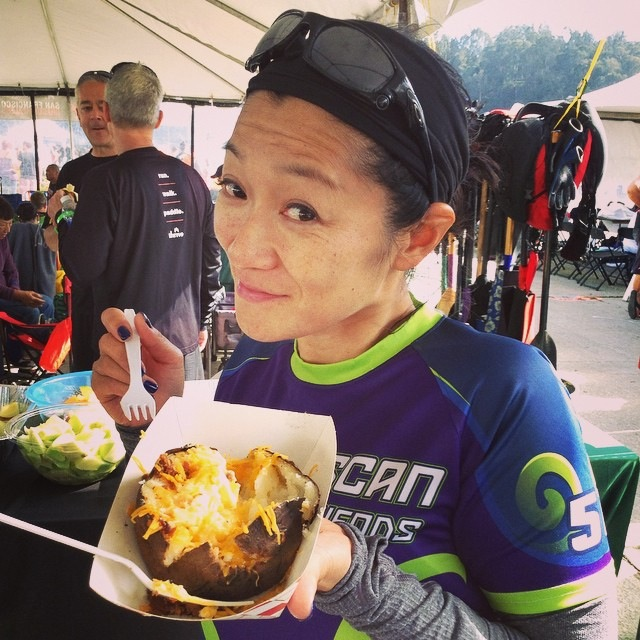 A glimpse into a weekend of Dragon Boat Sus – Call Me a Food
