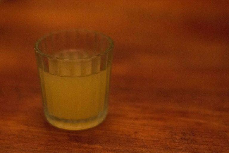 """el-destilado-oaxaca-agua-fresca"""