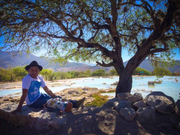 Oaxaca San Pablo Guila Oaxacking Omar Alonso.jpg