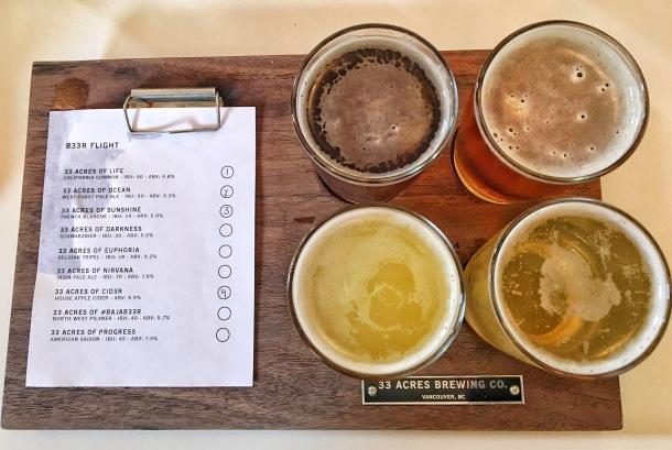 33-acres-beer-tasting