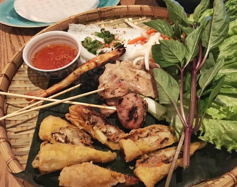 ahn-chi-side-street-platter