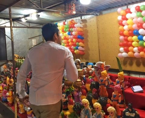 minas-balloons