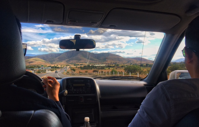 road-trip-oaxaca