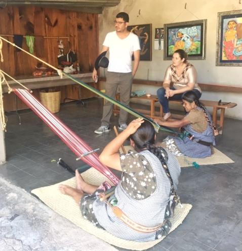 rodo-liz-weaving