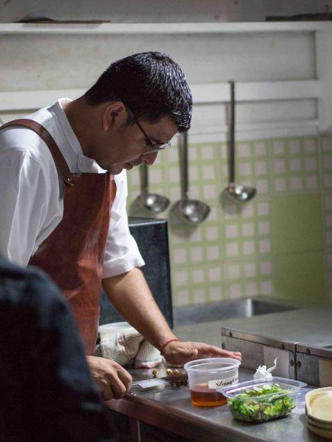 rodolfo-castellanos-origen-oaxaca-kitchen