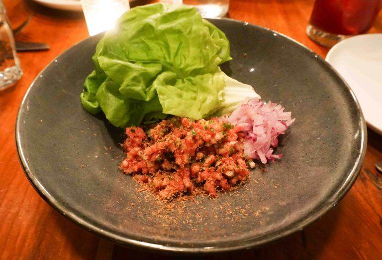rolf daughters nashville tartare