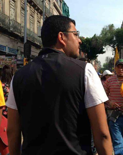 Rodolfo Castellanos Mexico city.jpg
