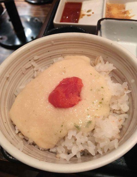 gyukatsu motomura tokyo rice