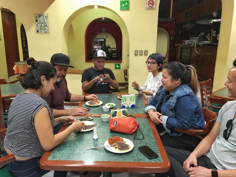 El Jarocho tacos.jpg