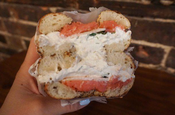 Blackseed bagel NYC.jpg