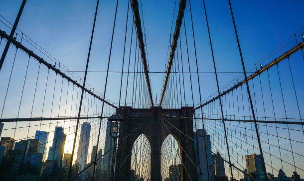 NYC Brooklyn bridge.jpg