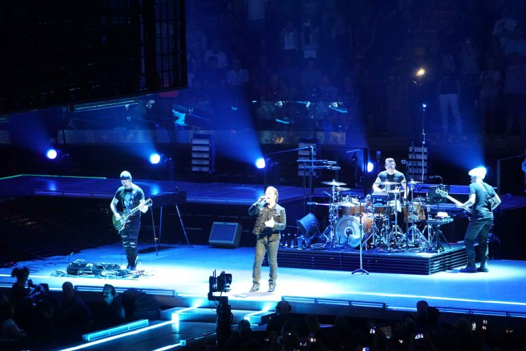 New York U2 MSG.jpg