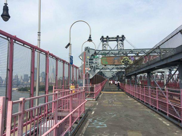 Williamsburg bridge Brooklyn.jpg