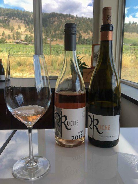 Roche winery Okanagan.jpg