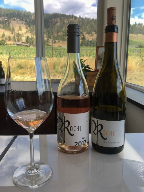 Roche winery Okanagan.jpg