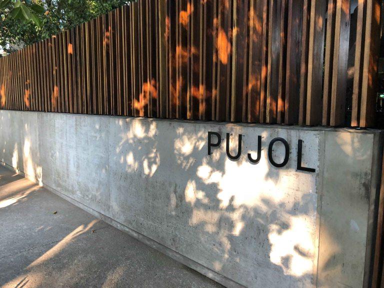 Pujol Mexico